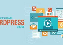 Top WordPress Courses to learn online