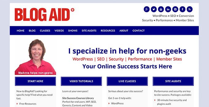 blog-aid