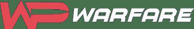 WPWarfare.com