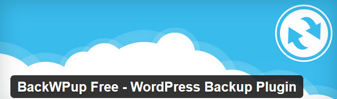 top 8 wordpress backup plugins you need to know about