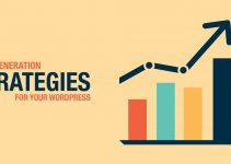 Lead Generation Strategies For Your WordPress Site