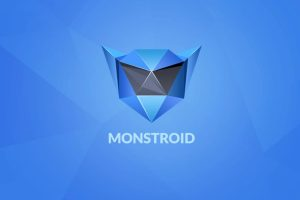 Monstroid WordPress Multipurpose Theme