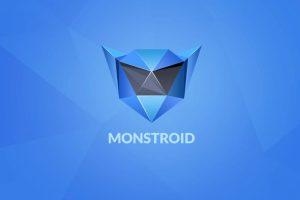 Monstroid WordPress Multipurpose Theme