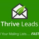 The Ultimate Thrive Leads Review: Does This List Building Plugin Have What It Takes to Compete