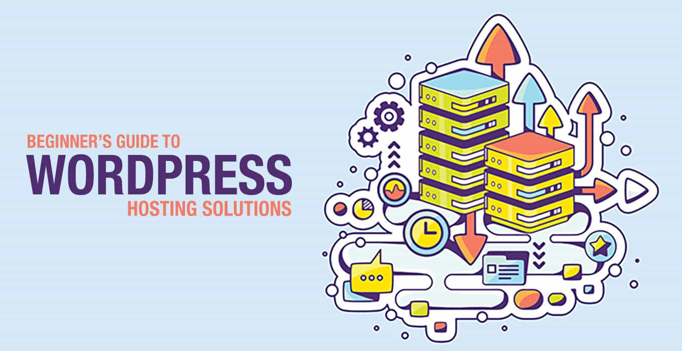 WP-Hosting-Solutions-2