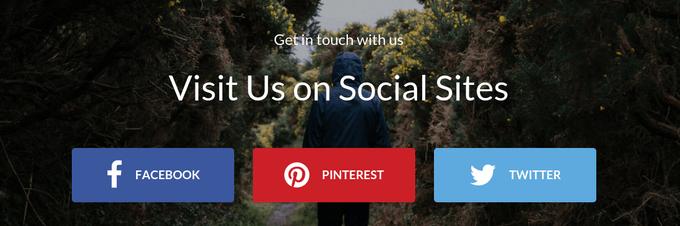 Monstroid Social Integration