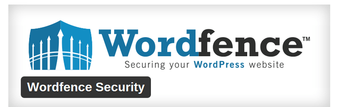 Wordfence Cache plugin