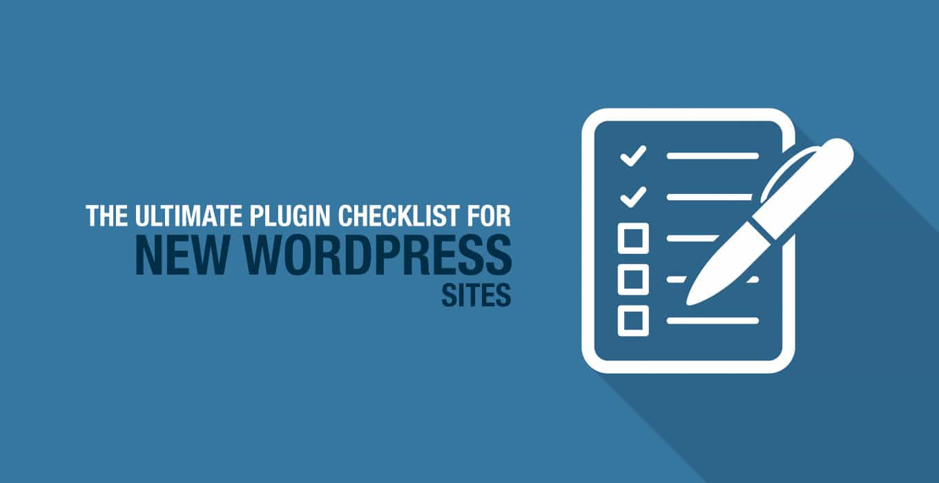 how to create new site in wordpress