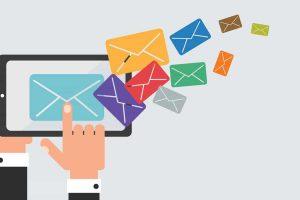 Top Email Marketing Platforms for WordPress List Building
