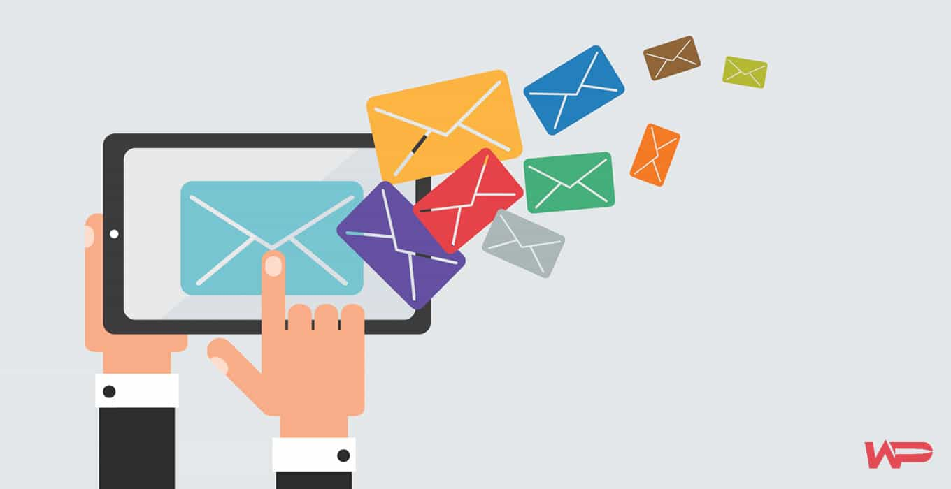 Top Email Marketing Platforms for WordPress List Building