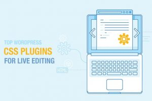 Top WordPress CSS Plugins for Live Editing