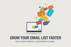 Best WordPress List Building Plugins