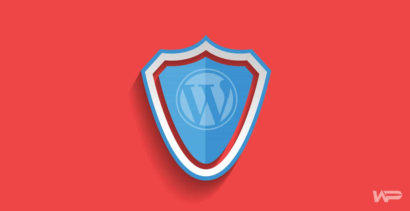 Top Security Plugins for WordPress