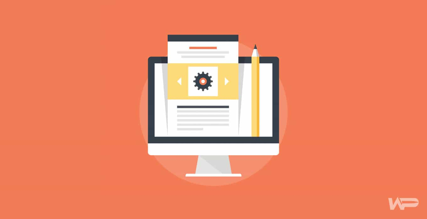 List Building With Content Upgrade On WordPress