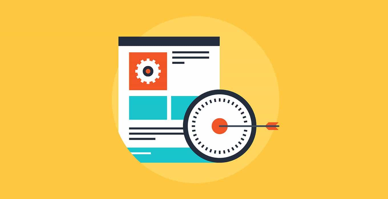 Best WordPress Landing Page Plugins