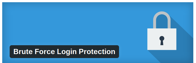 brute_force_login_protection