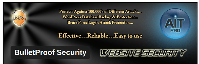 bulletproof_security