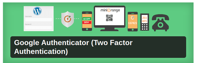 google_authenticator_two_factor_authentication