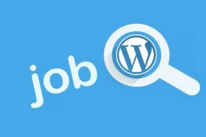 Top WordPress Job Board Themes