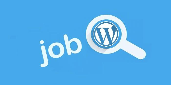 Top WordPress Job Board Themes