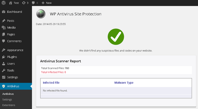 wp_antivirus_site_protection_by_siteguardingcom