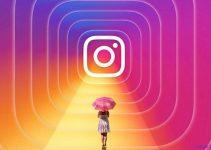 How To Display Instagram Photos on WordPress