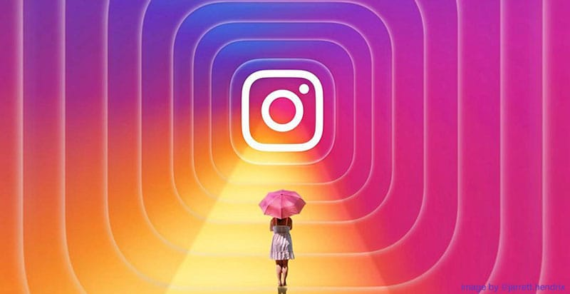 How To Display Instagram Photos on WordPress