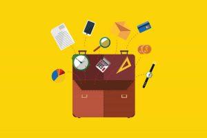 Best Personal & Business Portfolio WordPress Themes