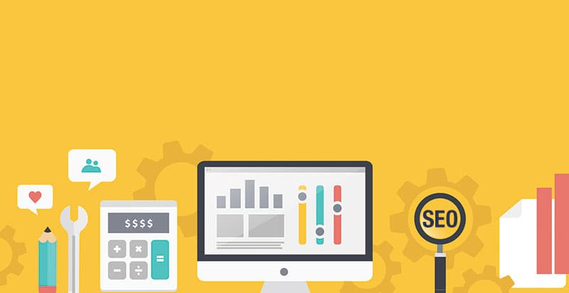 SEO Optimize WordPress Posts