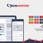 Social Warfare Plugin Review: No Need for Multiple Social Plugins Anymore