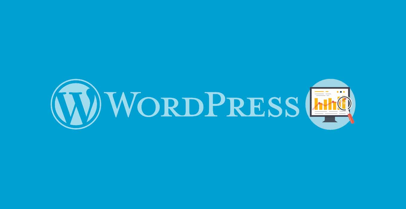 WordPress The Perfect Content Marketing Tool For Entrepreneurs