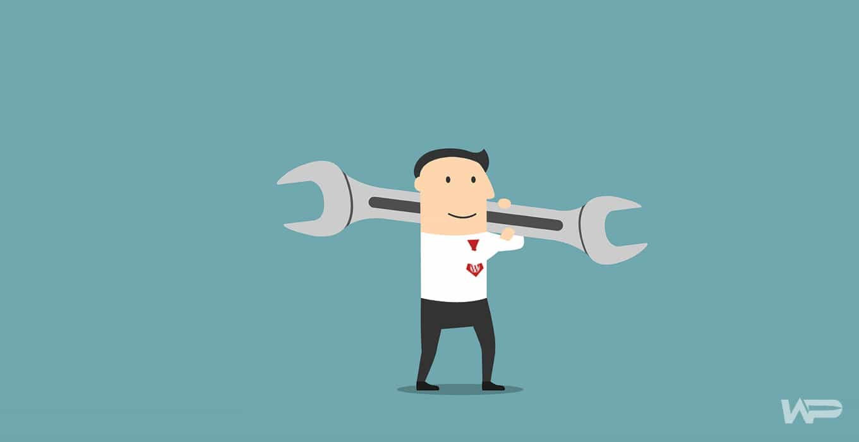 WordPress Maintenance Tips To Maintain Your WordPress Site
