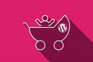 WordPress - Create Child Theme