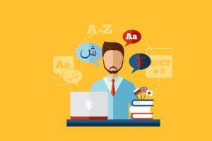 Best WordPress Multilingual Plugins for Translating Content