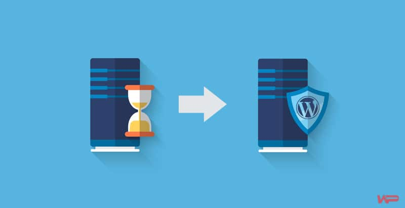 Moving Your WordPress Website To HTTPS / SSL