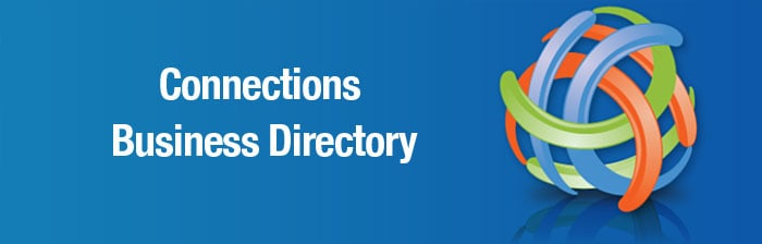 Connections Business Directory Plugin