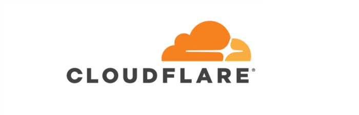 Cloudflare Security WordPress Plugin