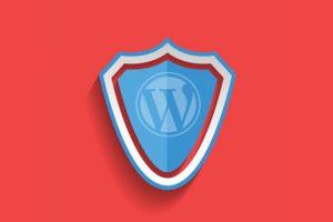 Favourite WordPress Firewall Plugins 2017