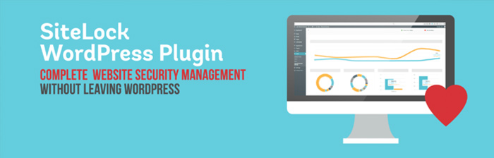 SiteLock Security WordPress Security Plugin