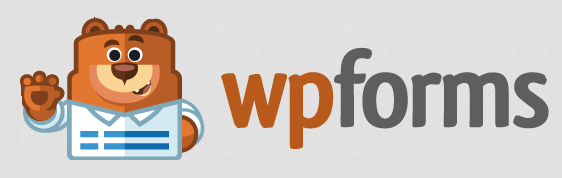 WPForms - WordPress Contact Form Plugin