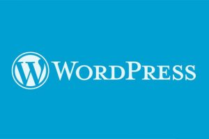 Wordpress directory plugins