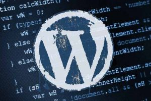 Uninstall and Reinstall WordPress