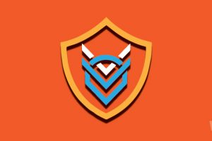 WordPress Site Security