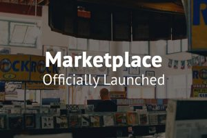 TemplateMonster Marketplace