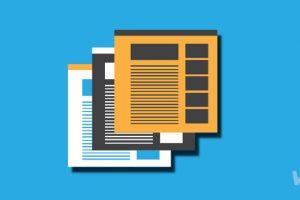 Тоp 20 Media WordPress Themes