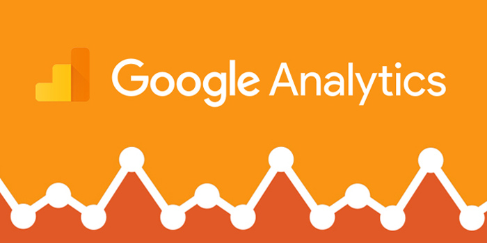 Master Google Analytics