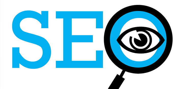 Master Search Engine Optimization
