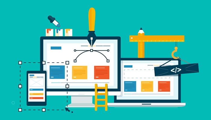 Test your website in every way possible