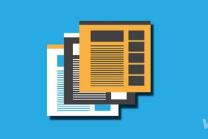 WordPress Templates for Artists