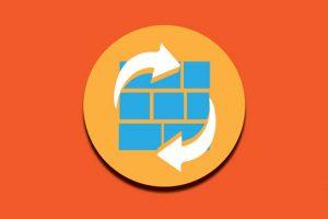 Finance & Insurance WordPress Themes